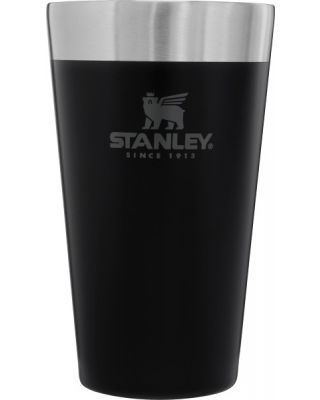Stanley The Stacking Beer Pint 0.47l