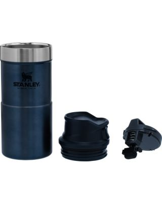 Stanley The Trigger-Action Travel Mug 0.35l