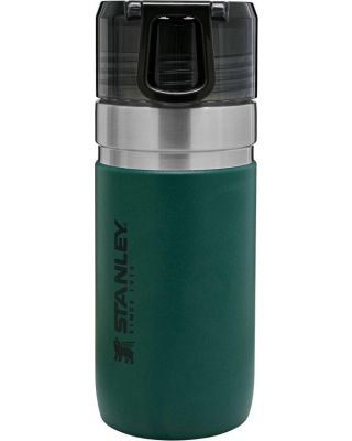 Stanley The Vacuum Insulated Water Bottle 0.47L