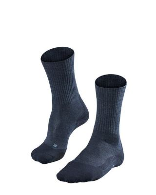 Falke TK2 Wool Men