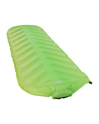 Therm-A-Rest Trail King SV - Large
