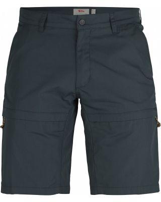 Fjallraven Traveller Shorts