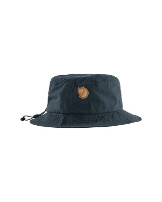 Fjallraven Travellers MT Hat