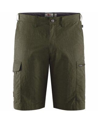 Fjallraven Travellers MT Shorts