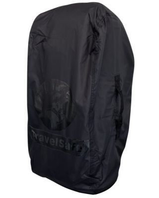 Travelsafe Featherlite Ultra Compact Combipack Cover L