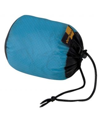 Travelsafe Raincover Small