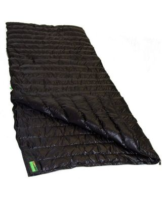 Lowland Ultra Compact Blanket