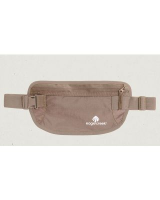 Eagle Creek Undercover™ Money Belt - Khaki