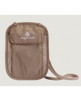 Eagle Creek Undercover™ Neck Wallet