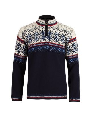 Dale Vail sweater