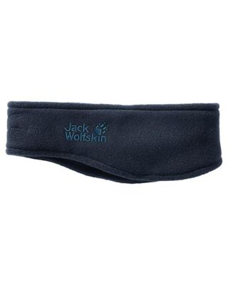 Jack Wolfskin Vertigo Headband