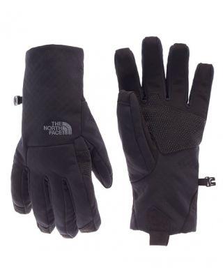 The North Face W Apex Etip Glove