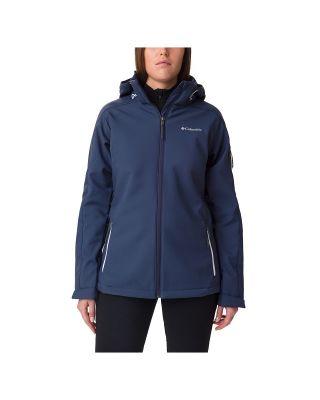 Columbia Cascade Ridge Jacket