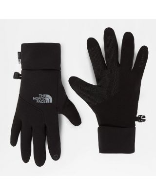 The North Face W Etip Glove