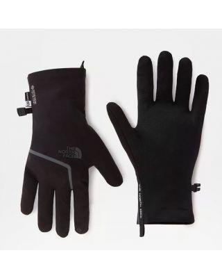 The North Face W Gore Closefit SS Glove