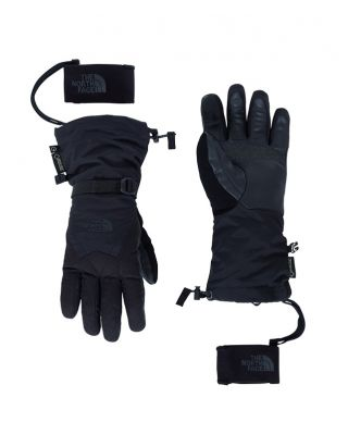 The North Face W Montana Gore-Tex® Glove