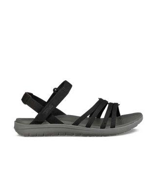 Teva W Sanborn Cota Sandal