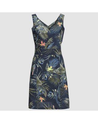 Jack Wolfskin Wahia Tropical Dress W