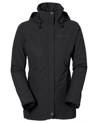 Vaude Wo Idris 3in1 Jacket