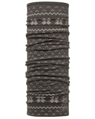 Buff Wool - Printed Floki