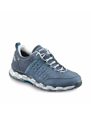 Meindl X-SO Corium Lady GTX