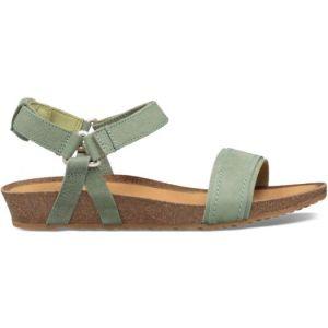 Sandalen Dames Schoenen