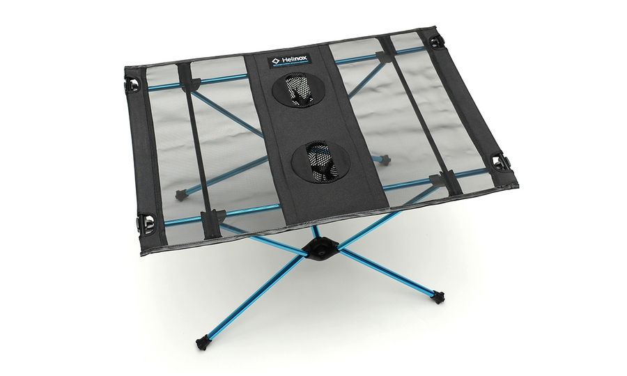 aluminium lichtgewicht campingtafel