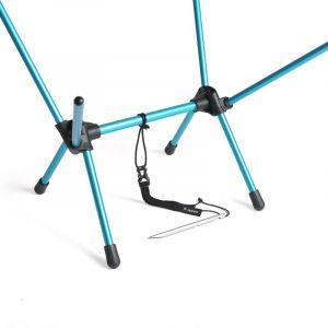 Helinox Chair Anchor