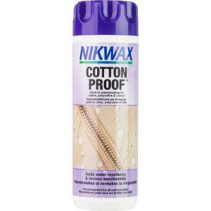 Nikwax - Softshell Proof