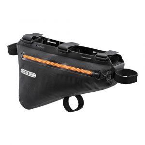 Ortlieb Frame-Pack 4L