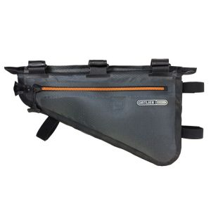 Ortlieb Frame-Pack 6L
