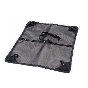 Helinox Ground Sheet Chair One