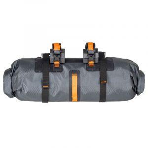 Ortlieb Handlebar Pack - 15L
