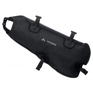 Vaude Trailframe |  Waterdichte frametas voor bikepacking