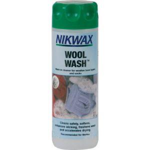 Nikwax Woolwash